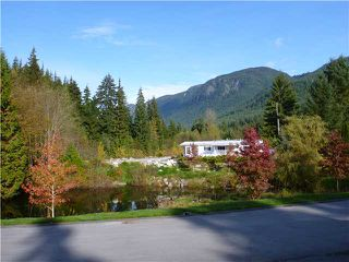 "Photo 10: 71 3295 SUNNYSIDE Road: Anmore House for sale in ""Countryside Village"" (Port Moody)  : MLS®# V1000453"