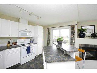 Photo 6: 2304 VALLEYVIEW Park SE in CALGARY: West Dover Condo for sale (Calgary)  : MLS®# C3562606