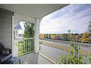 Photo 17: 2304 VALLEYVIEW Park SE in CALGARY: West Dover Condo for sale (Calgary)  : MLS®# C3562606