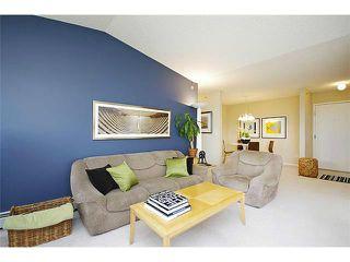 Photo 9: 2304 VALLEYVIEW Park SE in CALGARY: West Dover Condo for sale (Calgary)  : MLS®# C3562606