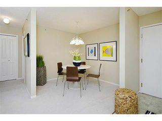 Photo 3: 2304 VALLEYVIEW Park SE in CALGARY: West Dover Condo for sale (Calgary)  : MLS®# C3562606