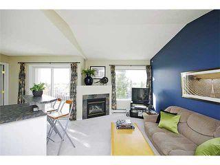 Photo 7: 2304 VALLEYVIEW Park SE in CALGARY: West Dover Condo for sale (Calgary)  : MLS®# C3562606