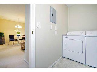 Photo 15: 2304 VALLEYVIEW Park SE in CALGARY: West Dover Condo for sale (Calgary)  : MLS®# C3562606