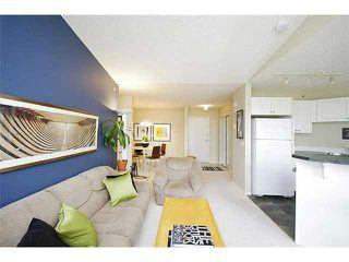 Photo 8: 2304 VALLEYVIEW Park SE in CALGARY: West Dover Condo for sale (Calgary)  : MLS®# C3562606
