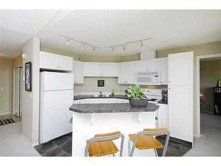 Photo 5: 2304 VALLEYVIEW Park SE in CALGARY: West Dover Condo for sale (Calgary)  : MLS®# C3562606