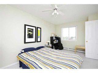 Photo 11: 2304 VALLEYVIEW Park SE in CALGARY: West Dover Condo for sale (Calgary)  : MLS®# C3562606
