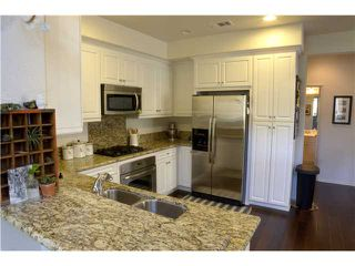 Photo 15: CHULA VISTA Townhome for sale : 3 bedrooms : 1729 Cripple Creek Drive #2