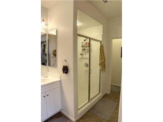 Photo 12: CHULA VISTA Townhouse for sale : 3 bedrooms : 1729 Cripple Creek Drive #2