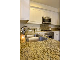 Photo 16: CHULA VISTA Townhome for sale : 3 bedrooms : 1729 Cripple Creek Drive #2