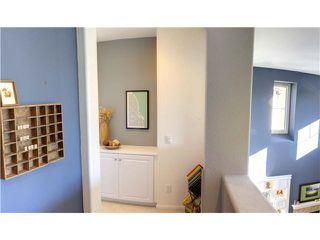 Photo 9: CHULA VISTA Townhouse for sale : 3 bedrooms : 1729 Cripple Creek Drive #2