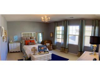 Photo 10: CHULA VISTA Townhome for sale : 3 bedrooms : 1729 Cripple Creek Drive #2