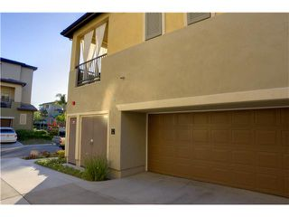 Photo 23: CHULA VISTA Townhome for sale : 3 bedrooms : 1729 Cripple Creek Drive #2