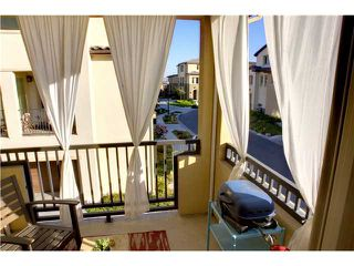 Photo 6: CHULA VISTA Townhome for sale : 3 bedrooms : 1729 Cripple Creek Drive #2