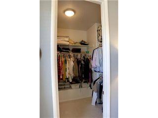 Photo 13: CHULA VISTA Townhouse for sale : 3 bedrooms : 1729 Cripple Creek Drive #2