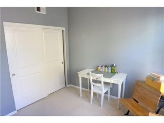 Photo 18: CHULA VISTA Townhome for sale : 3 bedrooms : 1729 Cripple Creek Drive #2