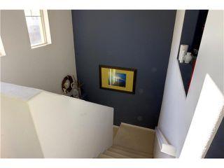 Photo 22: CHULA VISTA Townhouse for sale : 3 bedrooms : 1729 Cripple Creek Drive #2