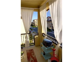 Photo 7: CHULA VISTA Townhome for sale : 3 bedrooms : 1729 Cripple Creek Drive #2
