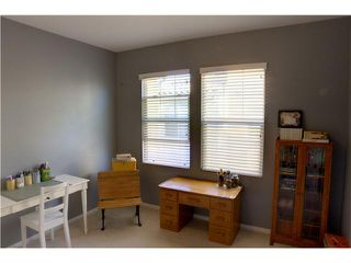 Photo 17: CHULA VISTA Townhome for sale : 3 bedrooms : 1729 Cripple Creek Drive #2