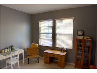 Photo 17: CHULA VISTA Townhouse for sale : 3 bedrooms : 1729 Cripple Creek Drive #2