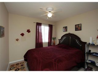 Photo 11: 112 TUSCANY Drive NW in CALGARY: Tuscany Residential Detached Single Family for sale (Calgary)  : MLS®# C3568210