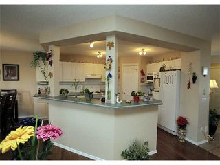 Photo 5: 112 TUSCANY Drive NW in CALGARY: Tuscany Residential Detached Single Family for sale (Calgary)  : MLS®# C3568210