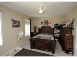 Photo 9: 112 TUSCANY Drive NW in CALGARY: Tuscany Residential Detached Single Family for sale (Calgary)  : MLS®# C3568210