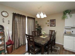 Photo 7: 112 TUSCANY Drive NW in CALGARY: Tuscany Residential Detached Single Family for sale (Calgary)  : MLS®# C3568210