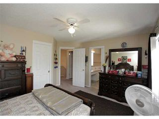 Photo 10: 112 TUSCANY Drive NW in CALGARY: Tuscany Residential Detached Single Family for sale (Calgary)  : MLS®# C3568210