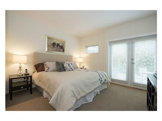 Photo 5: 38 3750 EDGEMONT Blvd in Capilano Highlands: Home for sale : MLS®# V999418