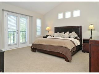 """Photo 5: 16926 78A Avenue in Surrey: Fleetwood Tynehead House for sale in """"The Links"""" : MLS®# F1313078"""