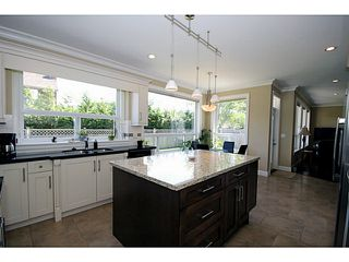 "Photo 9: 5134 BENTLEY Lane in Ladner: Hawthorne House for sale in ""BENTLEY LANE"" : MLS®# V1011680"