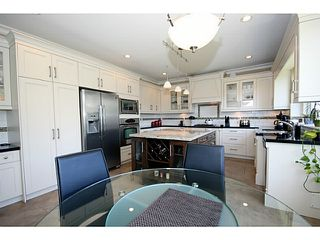 "Photo 8: 5134 BENTLEY Lane in Ladner: Hawthorne House for sale in ""BENTLEY LANE"" : MLS®# V1011680"