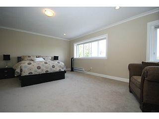 "Photo 13: 5134 BENTLEY Lane in Ladner: Hawthorne House for sale in ""BENTLEY LANE"" : MLS®# V1011680"