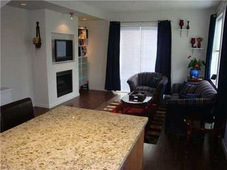 Photo 2: 40 2418 AVON Place in Links: Riverwood Home for sale ()
