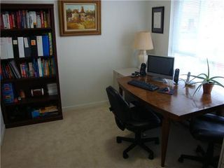 Photo 10: 40 2418 AVON Place in Links: Riverwood Home for sale ()