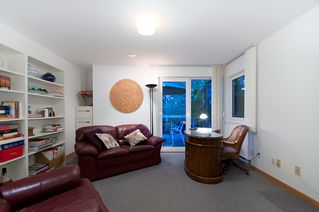 "Photo 27: 4318 W POINT Place in Vancouver: Point Grey House for sale in ""West Point Place"" (Vancouver West)  : MLS®# V1020121"