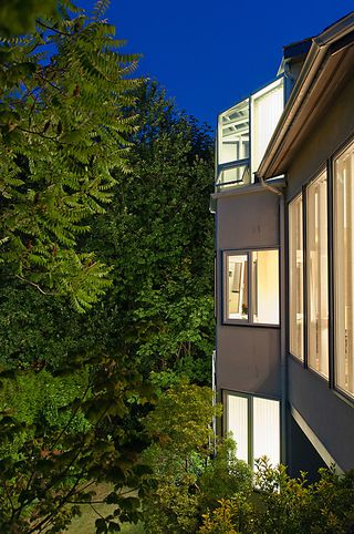 """Photo 51: 4318 W POINT Place in Vancouver: Point Grey House for sale in """"West Point Place"""" (Vancouver West)  : MLS®# V1020121"""