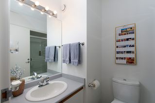 """Photo 28: 4318 W POINT Place in Vancouver: Point Grey House for sale in """"West Point Place"""" (Vancouver West)  : MLS®# V1020121"""