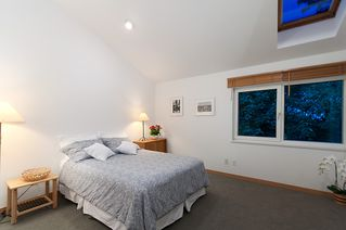 """Photo 38: 4318 W POINT Place in Vancouver: Point Grey House for sale in """"West Point Place"""" (Vancouver West)  : MLS®# V1020121"""