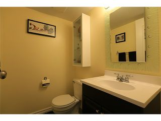 "Photo 7: 25 1561 BOOTH Avenue in Coquitlam: Maillardville Townhouse for sale in ""The Courcelles"" : MLS®# V1026526"