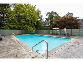 Photo 9: 307 9280 Salish Court in Burnaby: Sullivan Heights Condo for sale (Burnaby North)  : MLS®# v1030365