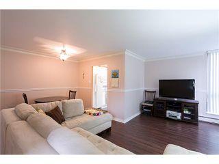 Photo 1: 307 9280 Salish Court in Burnaby: Sullivan Heights Condo for sale (Burnaby North)  : MLS®# v1030365