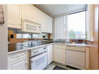 Photo 7: 307 9280 Salish Court in Burnaby: Sullivan Heights Condo for sale (Burnaby North)  : MLS®# v1030365