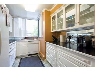 Photo 8: 307 9280 Salish Court in Burnaby: Sullivan Heights Condo for sale (Burnaby North)  : MLS®# v1030365