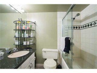 Photo 3: 307 9280 Salish Court in Burnaby: Sullivan Heights Condo for sale (Burnaby North)  : MLS®# v1030365