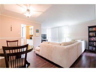 Photo 2: 307 9280 Salish Court in Burnaby: Sullivan Heights Condo for sale (Burnaby North)  : MLS®# v1030365