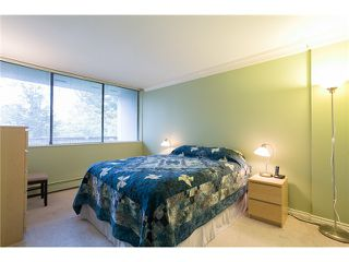 Photo 4: 307 9280 Salish Court in Burnaby: Sullivan Heights Condo for sale (Burnaby North)  : MLS®# v1030365