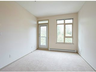 Photo 8: # 311 200 CAPILANO RD in Port Moody: Port Moody Centre Condo for sale : MLS®# V1032496