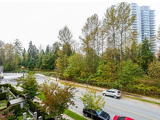 Photo 13: # 311 200 CAPILANO RD in Port Moody: Port Moody Centre Condo for sale : MLS®# V1032496