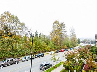 Photo 14: # 311 200 CAPILANO RD in Port Moody: Port Moody Centre Condo for sale : MLS®# V1032496